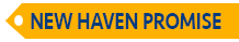 cop-tag-new-haven-promise