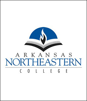 cop-funder-arkansas-northeastern