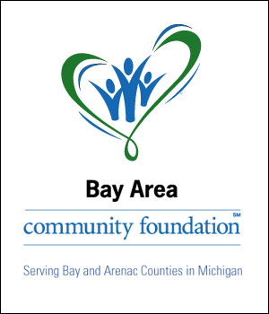 cop-funder-bay-area-community