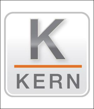 cop-funder-kern-community