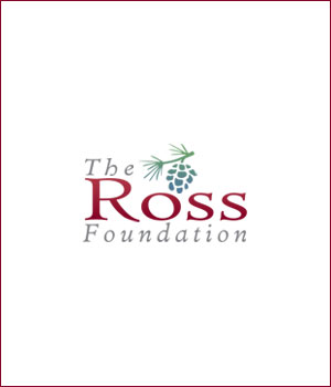 cop-funder-ross-foundation