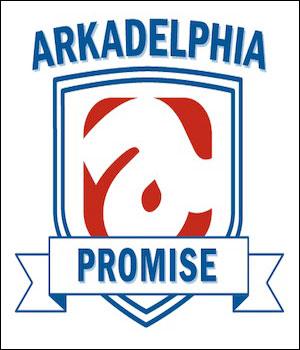 cop-logo-arkadelphia