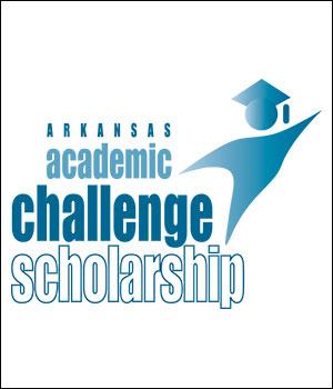 cop-logo-arkansas-academic-challenge