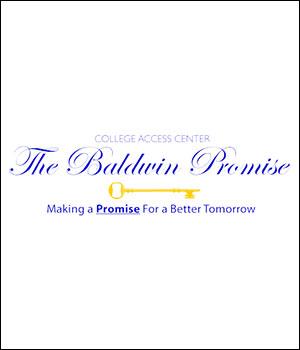 cop-logo-baldwin-promise