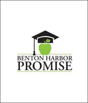 cop-logo-benton-harbor-promise