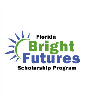 cop-logo-florida-bright-futures