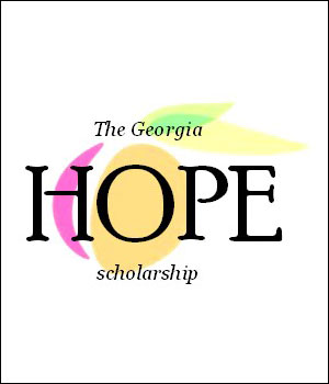 cop-logo-georgia-hope