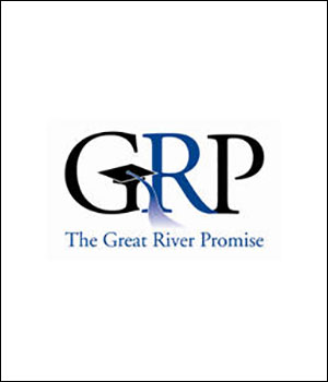 cop-logo-great-river-promise