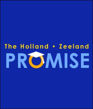 cop-logo-holland-zeeland