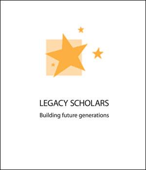 cop-logo-legacy-scholars