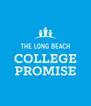 cop-logo-long-beach-college-promise