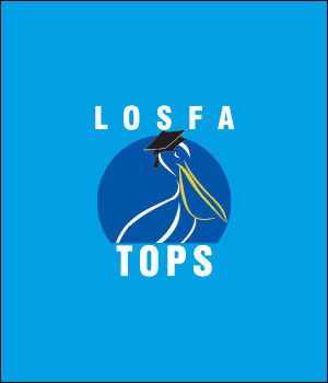 cop-logo-louisiana-tops