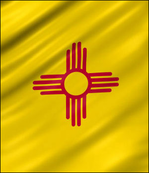 cop-logo-new-mexico