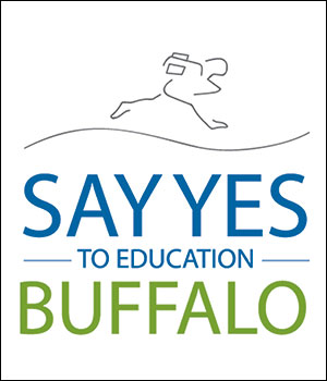 cop-logo-say-yes-buffalo