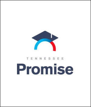 cop-logo-tennessee-promise
