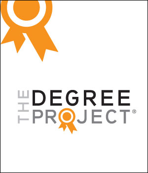 cop-logo-the-degree-project