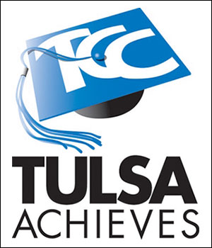 cop-logo-tulsa-achieves