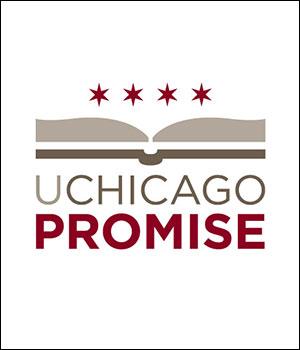cop-logo-uchicago-promise