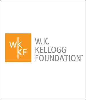 cop-logo-wkkf