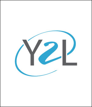 cop-logo-y2l