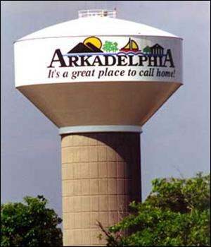 cop-side-arkadelphia