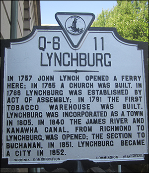 cop-side-lynchburg