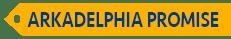 cop-tag-arkadelphia-promise