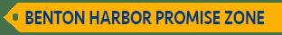 cop-tag-benton-harbor-promise