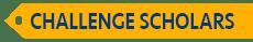 cop-tag-challenge-scholars