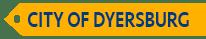 cop-tag-city-dyersburg