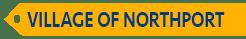 cop-tag-city-northport