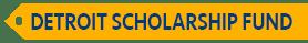 cop-tag-detroit-scholarship