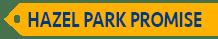 cop-tag-hazel-park-promise