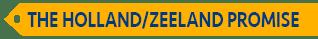 cop-tag-holland-zeeland