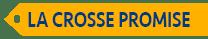 cop-tag-la-crosse-promise