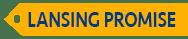cop-tag-lansing-promise