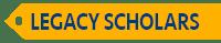 cop-tag-legacy-scholars