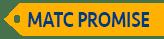 cop-tag-matc-promise