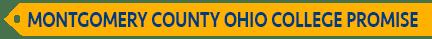 cop-tag-montgomery-county
