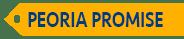 cop-tag-peoria-promise
