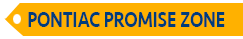 cop-tag-pontiac-promise