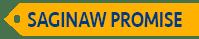 cop-tag-saginaw-promise