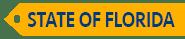 cop-tag-state-georgia