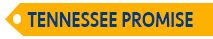 cop-tag-tennessee-promise