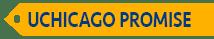 cop-tag-uchicago-promise