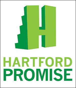 cop-hartford-promise-logo