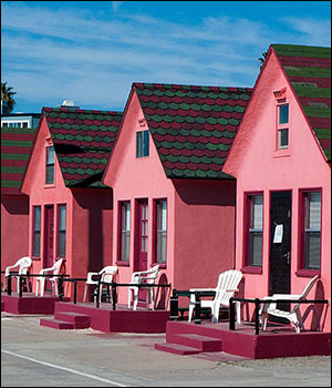 cop-lil-pink-houses
