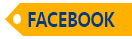 cop-link-facebook
