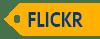 cop-link-flickr