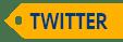 cop-link-twitter